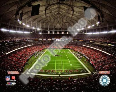 Atlanta Falcons Photo