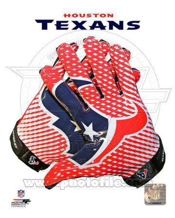 Houston Texans Photo