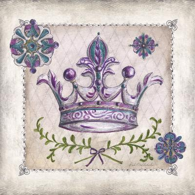 Royal Crown II