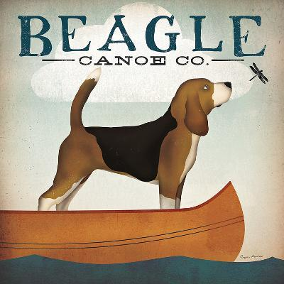 Beagle Canoe Co.