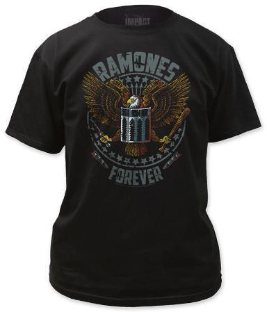 The Ramones - Ramones Forever
