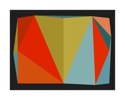 Triangulations n.5, 2013