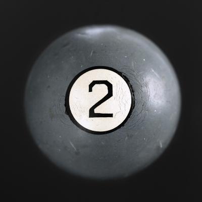 Billiard III