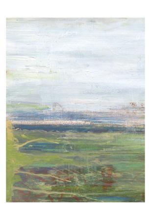 Coastal Horizons A