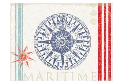 Maritime 1