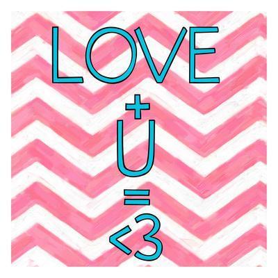 Love Plus (ver 2)