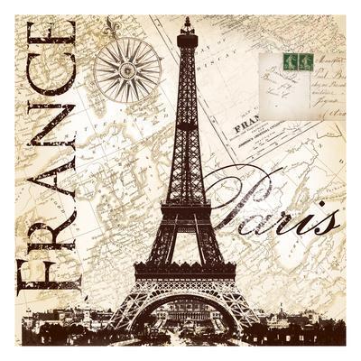 Fance Eiffel