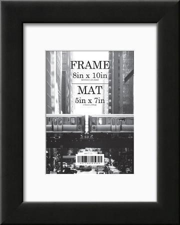 """8"""" x 10"""" Frame"""