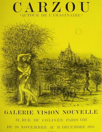 Expo 78 - Vision Nouvelle IV