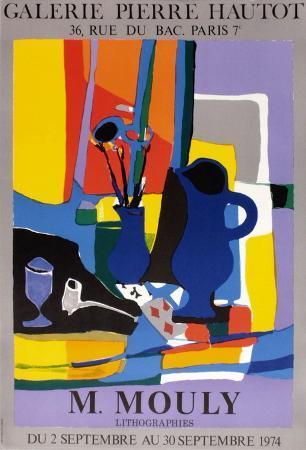 Expo 74 - Galerie Hautot