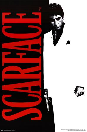 Scarface - Classic