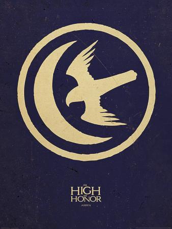 Game of Thrones - Arryn