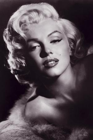 Marilyn II