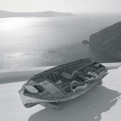 Greek Islands III