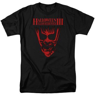 Halloween III - Title
