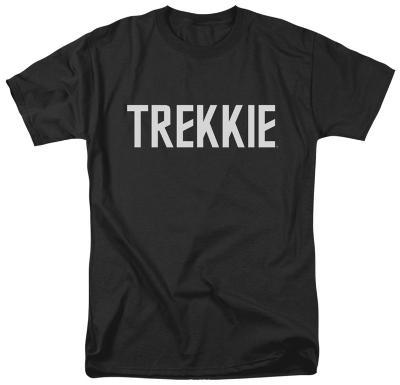 Star Trek - Trekkie