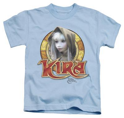 Juvenile: The Dark Crystal - Kira Circle