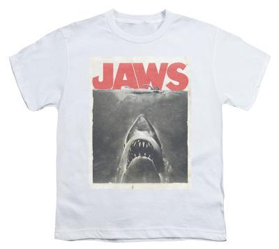 Youth: Jaws - Classic Fear