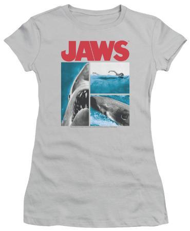 Juniors: Jaws - Instajaws