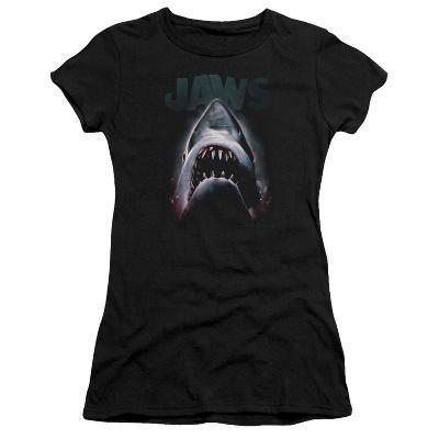 Juniors: Jaws - Terror In The Deep