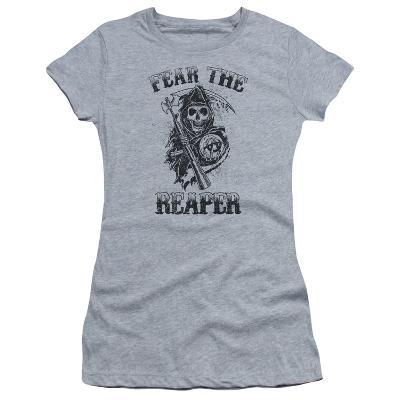 Juniors: Sons Of Anarchy - Fear The Reaper