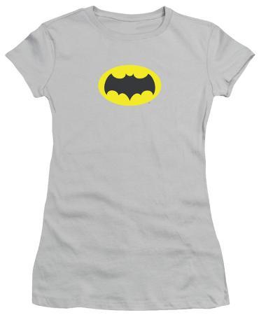 Juniors: Batman Classic TV - Chest Logo