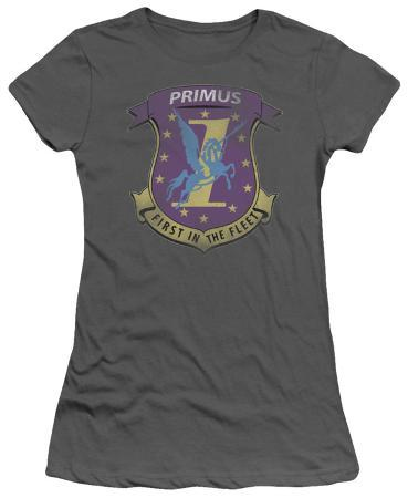 Juniors: Battlestar Galactica - Primas Badge