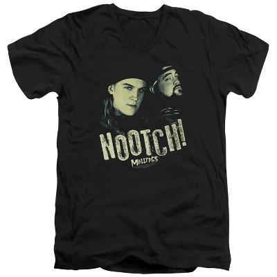 Mallrats - Nootch V-Neck