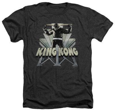 King Kong - 8th Wonder