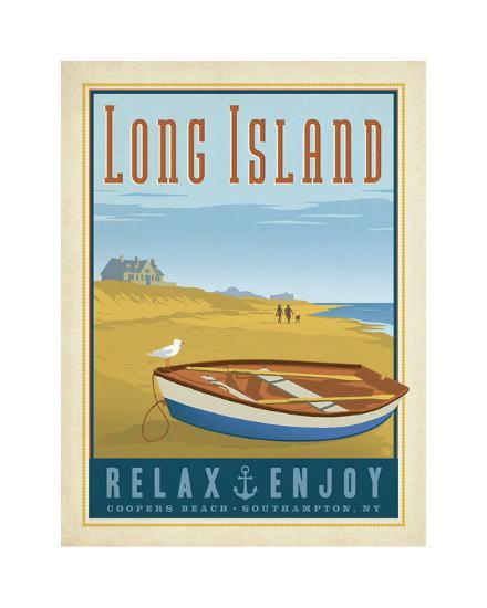 Long Island Giclee Com