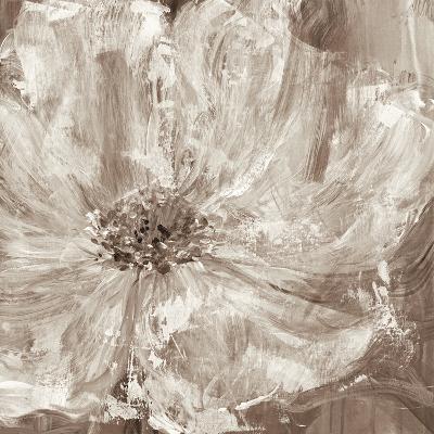 Confetti Bloom I