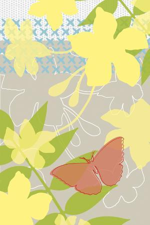 Bright Botany II