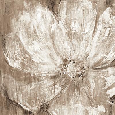 Confetti Bloom II