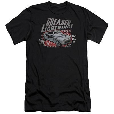 Grease - Greased Lightening (slim fit)