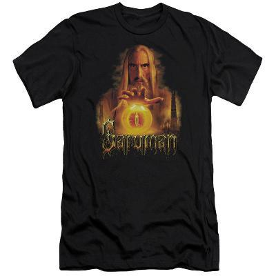 Lord Of The Rings - Saruman (slim fit)