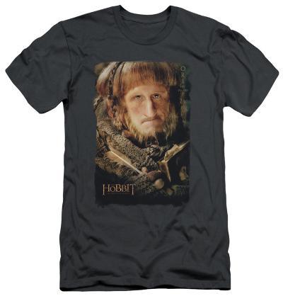 The Hobbit - Ori (slim fit)