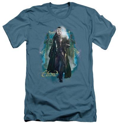 The Hobbit - Elrond (slim fit)