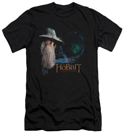 The Hobbit: An Unexpected Journey - The Door (slim fit)