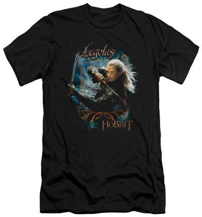 The Hobbit: The Desolation of Smaug - Knives (slim fit)