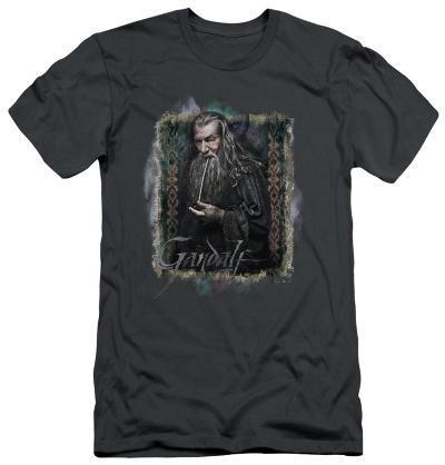 The Hobbit - Gandalf (slim fit)
