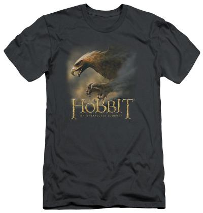 The Hobbit: An Unexpected Journey - Great Eagle (slim fit)