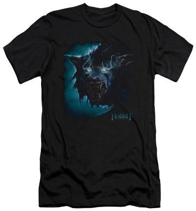 The Hobbit: An Unexpected Journey - Warg (slim fit)