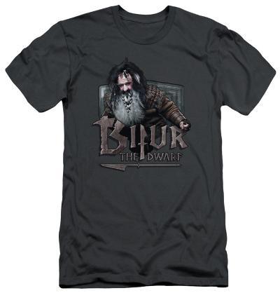 The Hobbit - Bifur (slim fit)