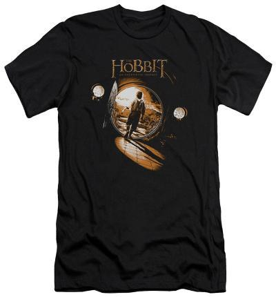 The Hobbit: An Unexpected Journey - Hobbit Hole (slim fit)