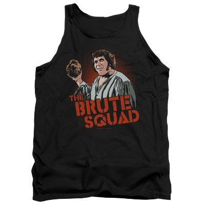 Tank Top: The Princess Bride - Brute Squad