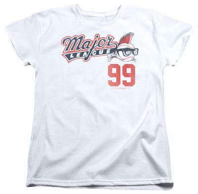 Womens: Major League - 99