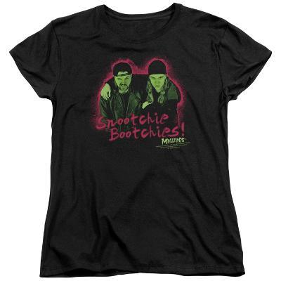 Womens: Mallrats - Snootchie Bootchies