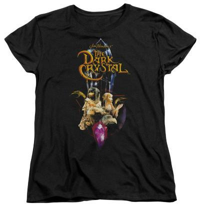 Womens: The Dark Crystal - Crystal Quest