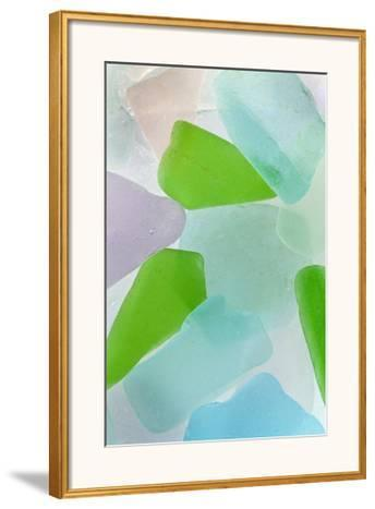 Beach Glass IV
