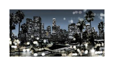 L.A. Nights II